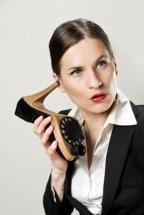 2012-01-19-shoe-phone